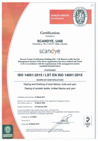 ISO 14001 2015 (1)-1
