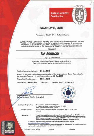 SCANDYE-sertifikatas1